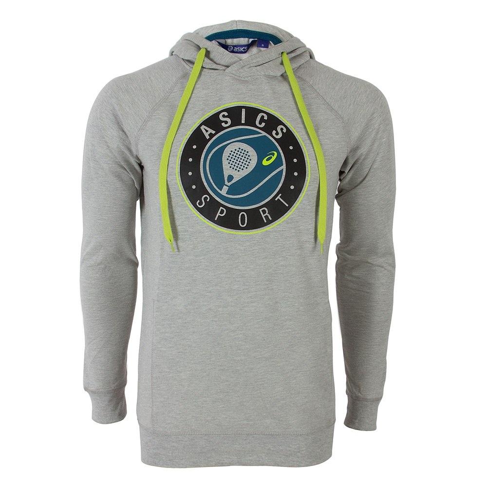 Brandi | Sklep sportowy Obuwie, Odzież, Akcesoria > Bluza Adidas Neo L HDY G82632